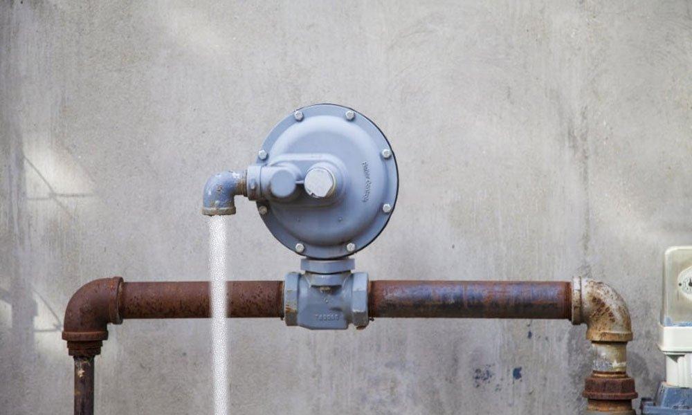 sewrage-water-in-gasline