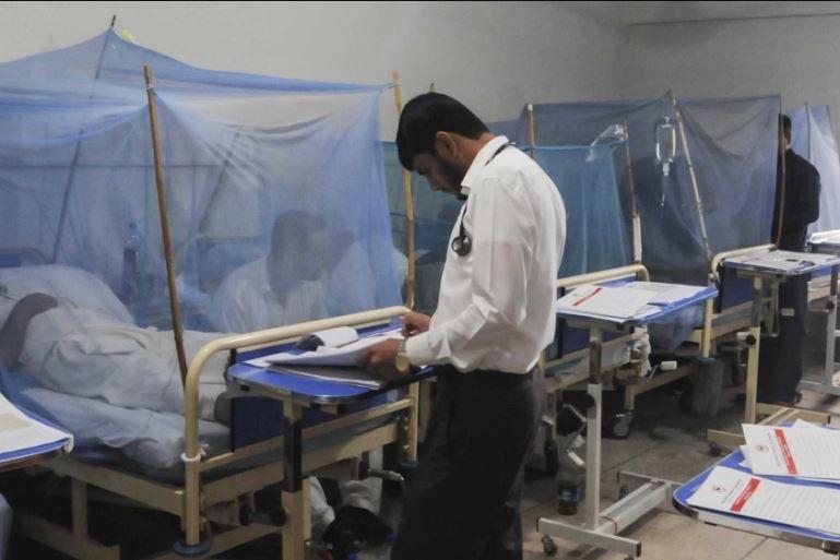 Dengue-KP-health-outbreaks