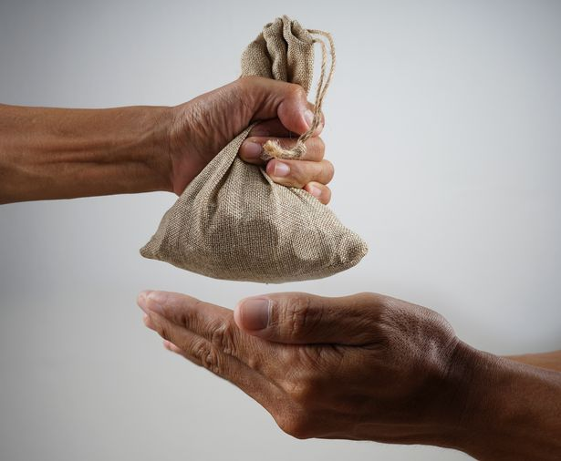 Significant increase in the number of Zakat recipients in the country