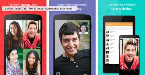 Top 6 Free Android Video Call Apps for Your Android Phone