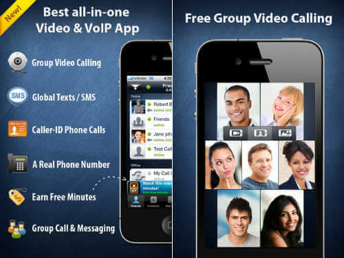 5 Best iOS and Android Apps to Group Chat With Your Friends
