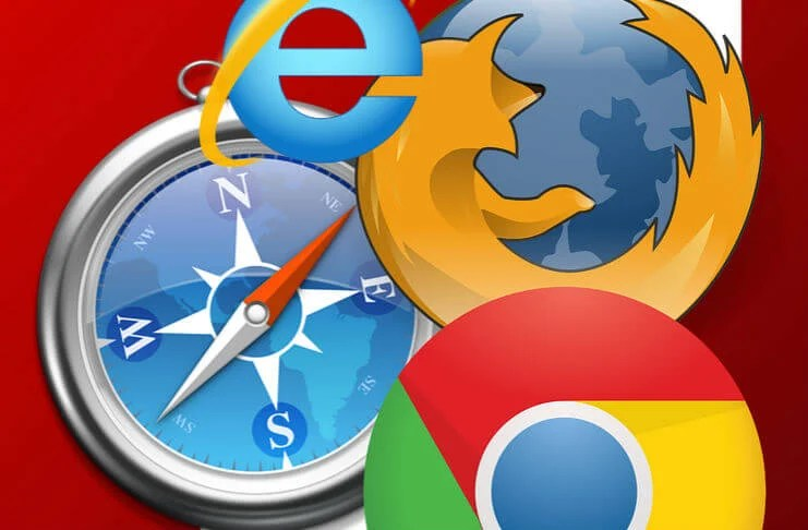Best 5 Browsers Support Flash Player for Android