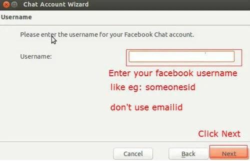 facebook chat thundebird6