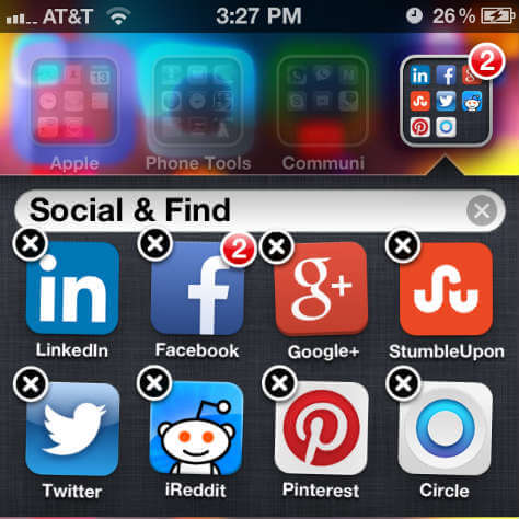 iphone-delete-apps