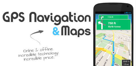 Yandex Maps Android Offline on iphone android, google maps android, market android, apps android, plex android, gps android,