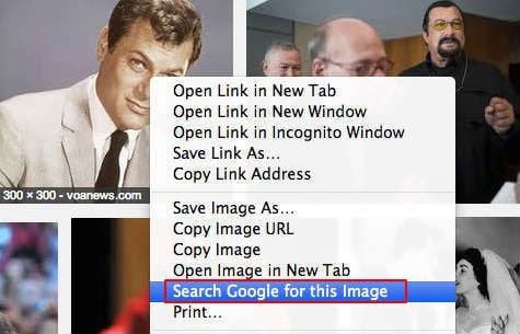 image search 03