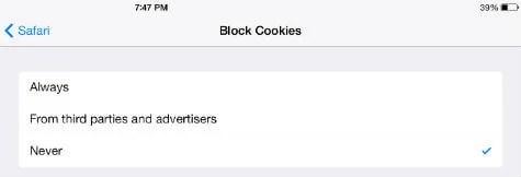 ipad cookies 02