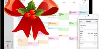 mac holiday calendar_f
