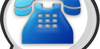 google voice landphone