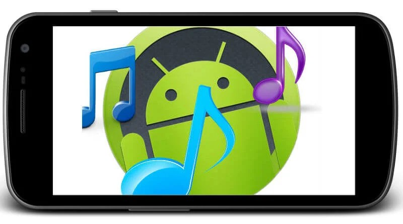 Best 12 Free Android Apps to Download Music & Listen Offline