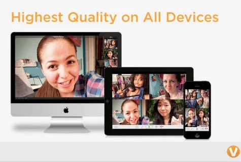 oovoo for pc and mac