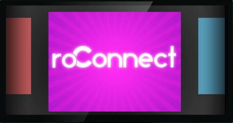 roConnect