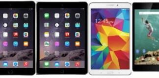 iPadAir2-Mini3-GalaxyTab4-Nexus9.jpg