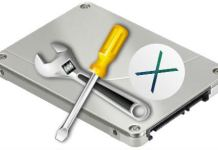MAC-SSD-Tweak-Tools