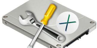 MAC-SSD-Tweak-Tools