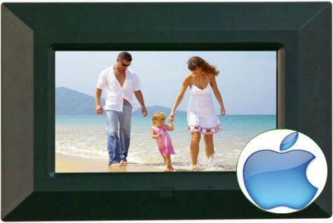10 Free Ios Apps To Convert Ipad To Digital Photo Frame Mashtips