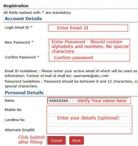 lpg register
