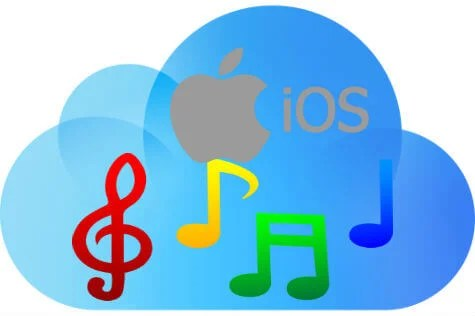 6 Free iOS Apps to Stream Music from Cloud in Offline | Mashtips