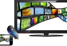 ios app to chromecast video photos