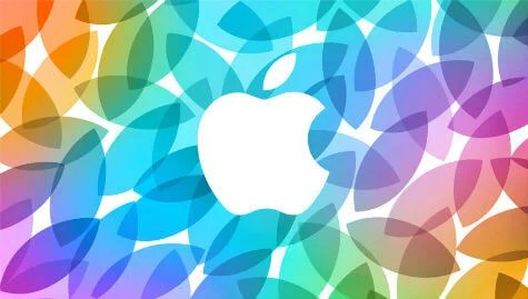 apple event sep 2015