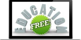 free kids educational websites