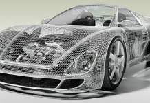 3d modeling applications