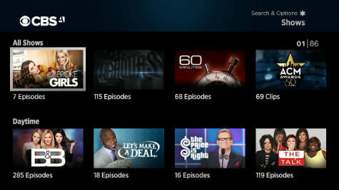 7 Best Roku Tv Streaming Channels To Replace Expensive