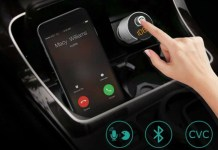 Bluetooth Car Adapter Buying Guide