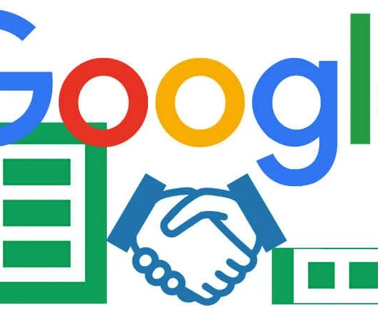 google sheet share from multisheet