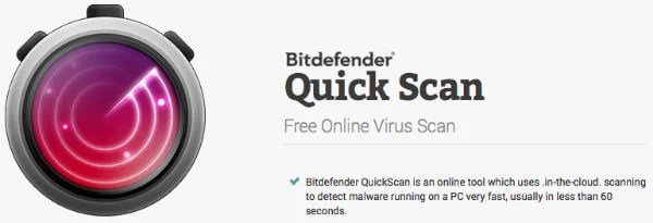 7 Online Virus and Malware Scanners for Mac, Windows, Files