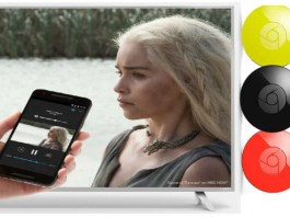 chromecast free movies_f