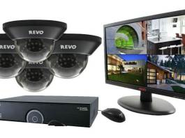 home security system things care_f