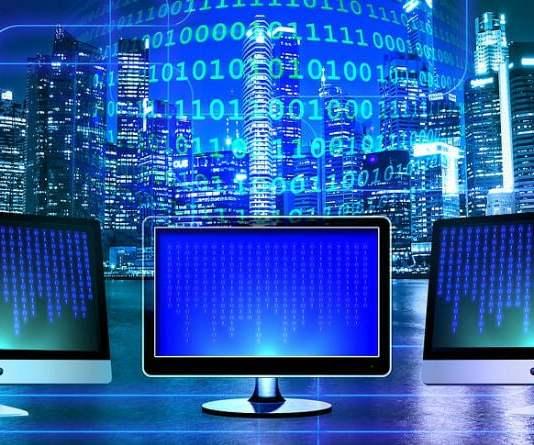 online virus scanner_f