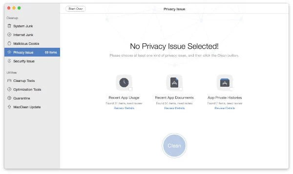 privacy_issue