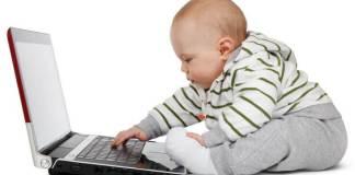 kids-search-engine_f