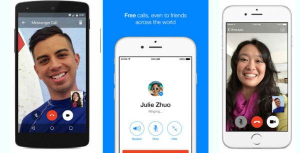 7 Best Skype Alternatives for Android, Windows, Mac, & iOS