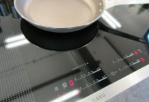 induction cooker buying guide