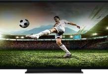 live sports streaming sites_f