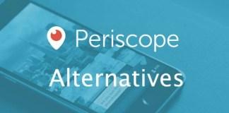 periscope_alternatives_f