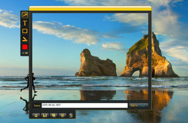 16 Best Screen Video Recorder Application for Windows PC