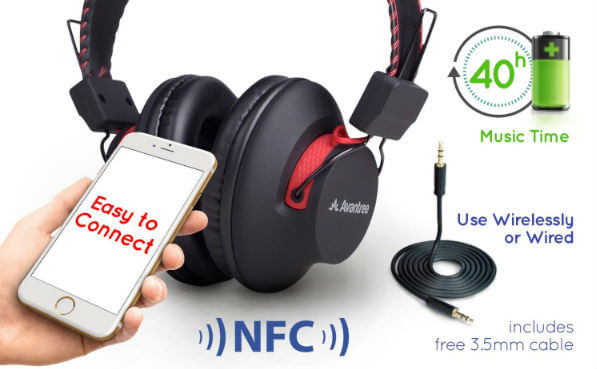 iphone-bluetooth-headphone