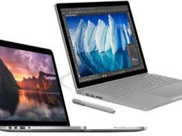 apple-macbook-pro-vs-microsoft-surface-book