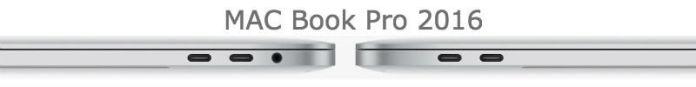mac-book-pro-2016-ports