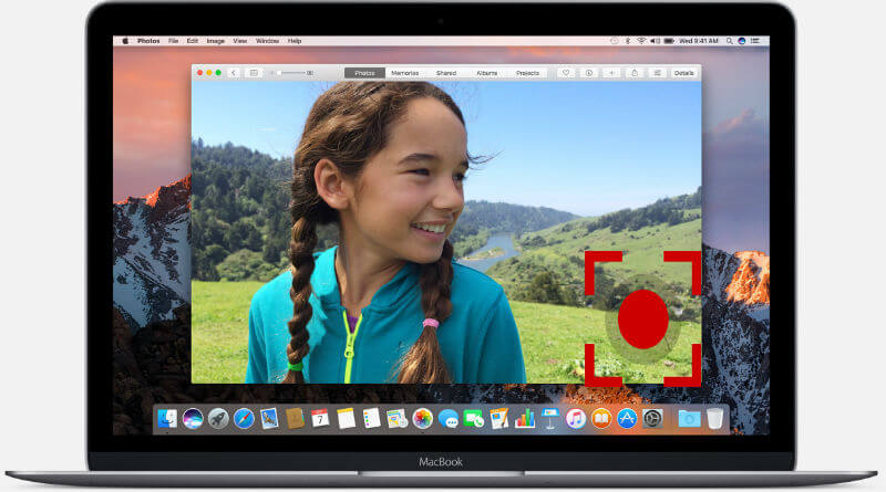 16 Best Paid and Free Screen Recording Software for Mac