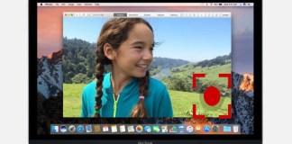 mac-screen-recorder_f