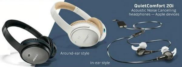 iphone-wirless-headphone