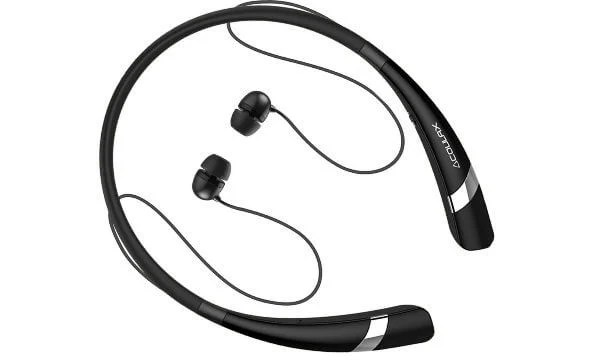 apple headphone is not working on android or windows phone Headset Diagram iphone sports headset