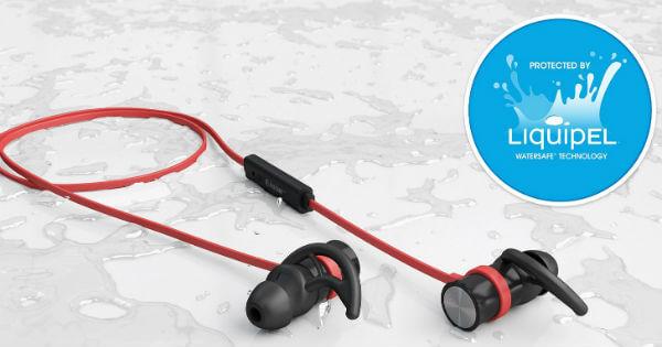 waterproof-headphone