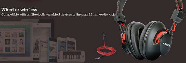 wireless-headphone-with-audio-jack