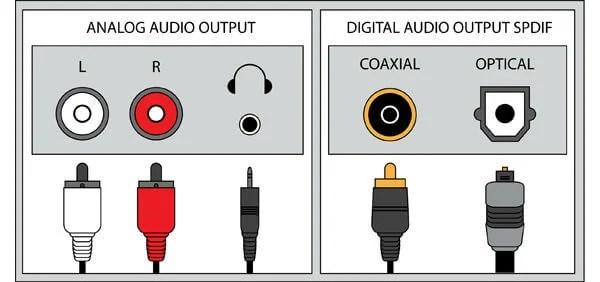 tv-audio-connection